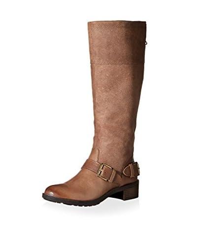 Naturalizer Women's Macnair Boot