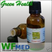 Jojoba Oil 100% Pure - 1Oz