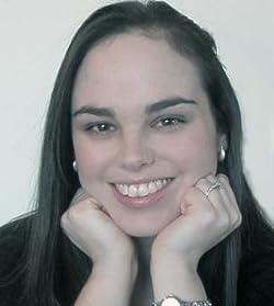 Vanessa Maltin