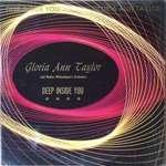 gloria-ann-taylor-deep-inside-you