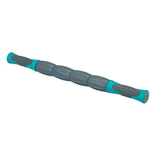 gaiam-restore-total-body-massage-roller