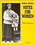 Votes for Women (Women in History)