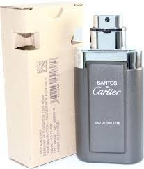 santos-de-cartier-by-cartier-33-oz-edt-mens-plain-box