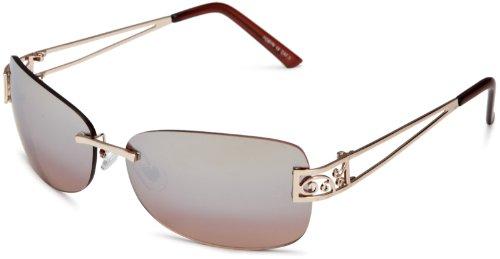Eyelevel Robyn 1 Rimless Women's Sunglasses