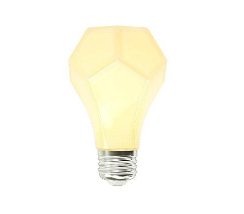 lampada-led-gem-5w-e27-marchio-nanoleaf-intensita-regolabile-angolo-120-470-lumen-2700k-bianco-caldo