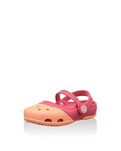Crocs Zapatos