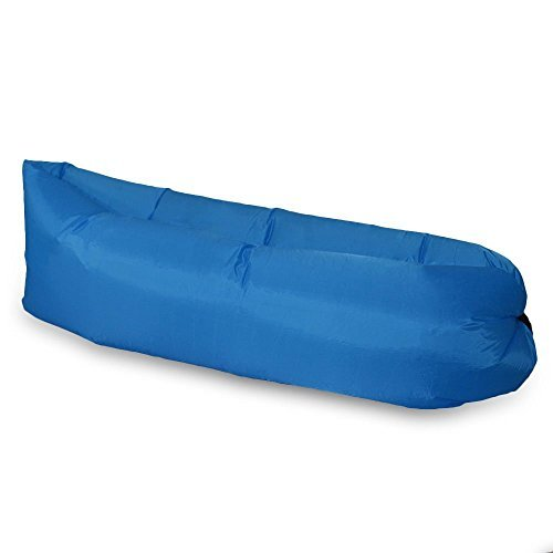 inflatable-outdoor-air-sleep-sofa-couch-portable-furniture-sleeping-hangout-lounger-imitate-nylon-ex