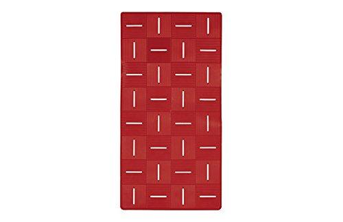 miro-cornella-arcadi-alfombra-antideslizante-chess-rojo-55x55