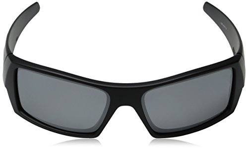 oakley fives squared rootbeer  oakley men\'s gascan sunglasses