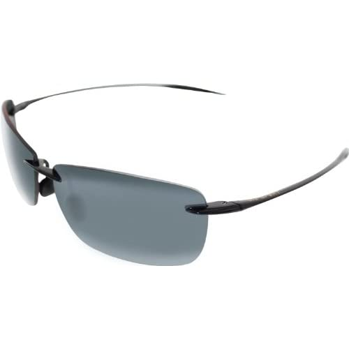 Trending 10 Maui Jim Sunglasses
