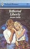 Tethered Liberty