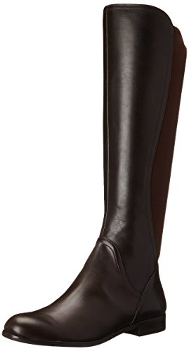 franco-sarto-maleni-women-us-55-brown-knee-high-boot