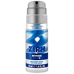 Zirh Reverse Anti-Aging Facial Serum