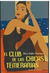 El Club De Las Chicas Temerarias descarga pdf epub mobi fb2