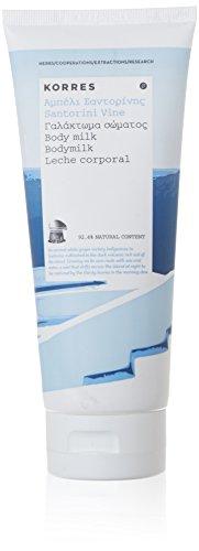 korres-santorini-vine-body-milk-200-ml