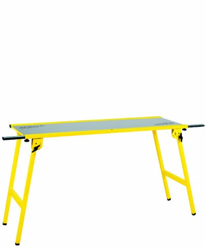 Collapsible Work Bench