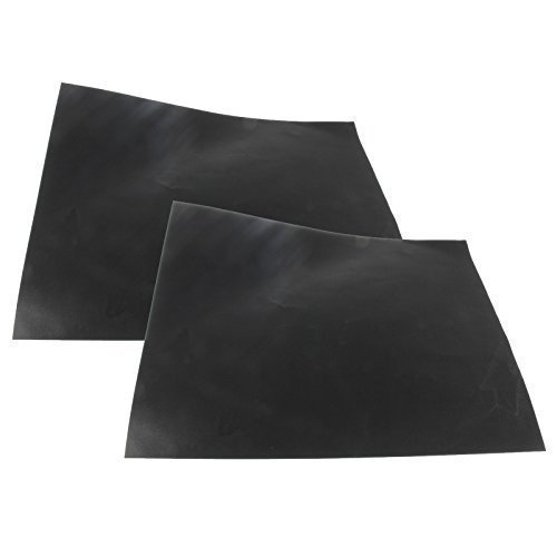 heavy-duty-teflon-non-stick-oven-liner-40cm-x-50cm-perfect-for-fan-assisted-ovens-pack-of-2