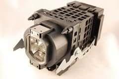 ソニー KDF-50E1000 / 42E100030 リアプロジェクションTV 対応 汎用 プロジェクターランプ