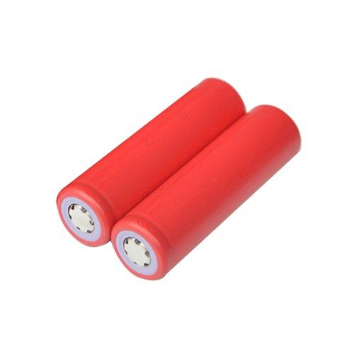 2-piezas-de-sanyo-37v-2600mah-ur18650zy-18650-bateria-recargable