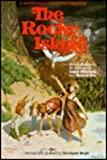 img - for Rocky Island and Other Stories (Victorian Classic for Children) book / textbook / text book