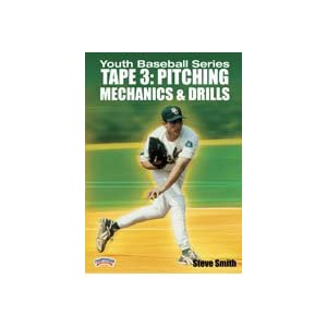 how much does a pitching machine cost