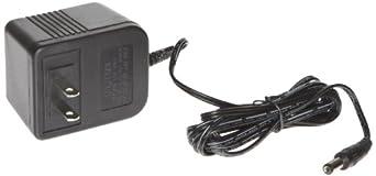 Hanna Instruments HI710005 US Plug, 12VDC - 115VAC