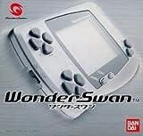 echange, troc Console Neogeo Pocket Jap N Et B Skeleton Black