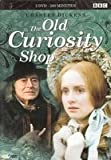 The Old Curiosity Shop [ 1979 ] 2 Disc Set [ Charles Dickens ]