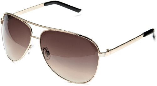 Quay Womens 1259 Sunglasses