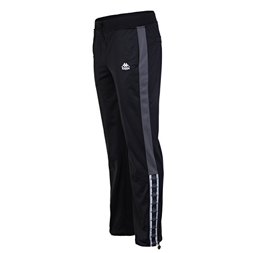 kappa-mens-siren-retro-tracksuit-bottoms-x-small-black