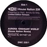 Aurora / Ordinary World (Remix)
