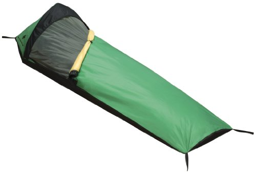 Black Diamond Bipod Bivy Tent