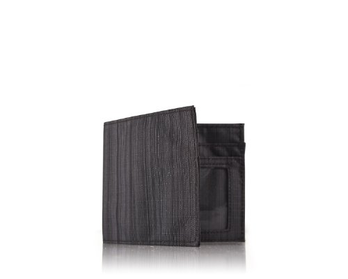 allett-softtech-nylon-inside-id-wallet-black