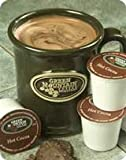 15 Keurig K-cups HOT Chocolates & Hot Apple Cider Sampler Guaranteed 11 Different Hot Cocoas & Ciders!
