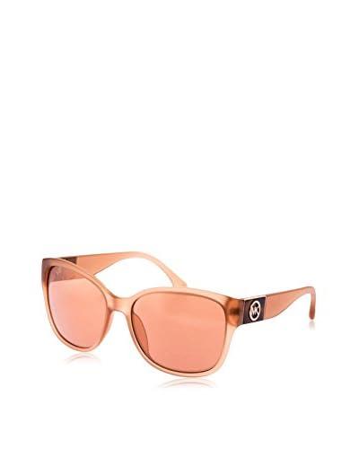 Michael Kors Gafas de Sol M2896S/652 Marrón