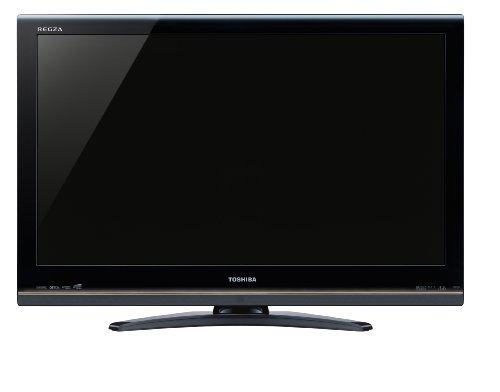 【エコポイント対象商品】 TOSHIBA REGZA 37V型 地上・BS・110度CSデジタルフルハイビジョン液晶テレビ 37Z9000