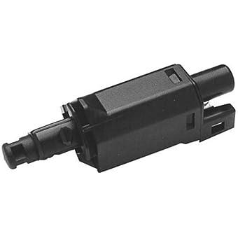 Fuel Parts BLS1040 Interruptor de luz de freno