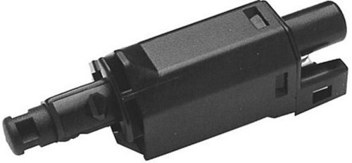 Fuel Parts BLS1040 Interruptor de luz de freno