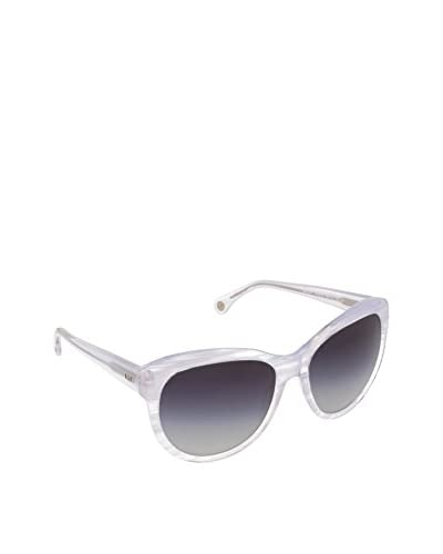 D&G Gafas De Sol Mod. 3061  Mod. 3061 Sole17968G Ghiaccio