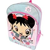 Ni Hao Kai Lan Full Size School Backpack