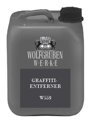 1098eur-l-5l-graffiti-grafiti-grafitti-graffitti-reiniger-graffiti-reiniger-graffiti-ex-farben-farb-