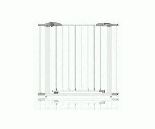 Clippasafe Extendable Swing Shut Gate front-954479
