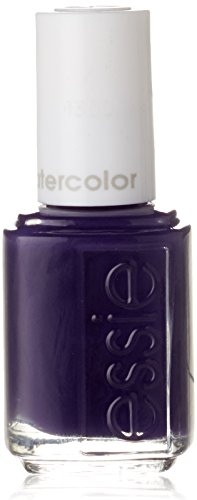 essie-Water-Colors-Nail-Polish-No-Shrinking-Violet-046-fl-oz
