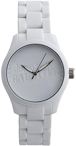 Orologio unisex JEAN PAUL GAULTIER UNISEX 8501105