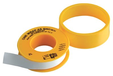 gas-approved-ptfe-tape-12mm-x-5m-jointing-compounds-and-sealants-pack-size-1x5