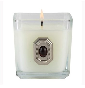 Aromatique Patchouli Ice Small Cube Candle