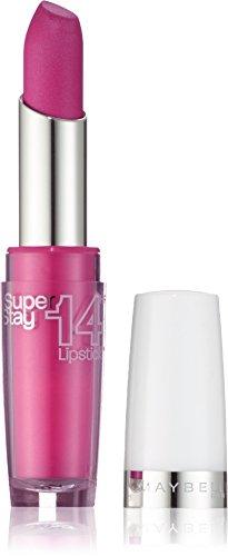 Buy Maybelline Super Stay 14 Hr Infinite Fuchsia LipStick Online ...