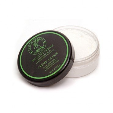 castle-forbes-lime-oil-shaving-cream-68-fl-oz-by-castle-forbes