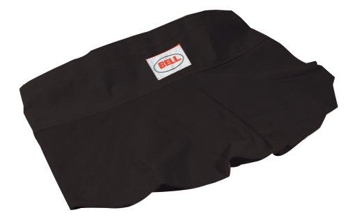 Bell 2000131 Black Nomex Helmet Skirt