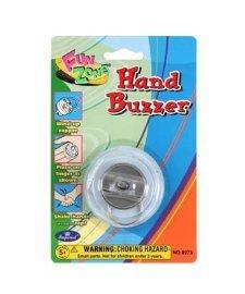 Fz Hand Buzzer - 1